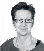 Gardinbussen-Berit_Olsson
