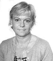 Gardinbussen-Christina-Jergell-Petersson
