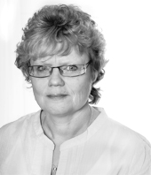 Gardinbussen-Marianne_Karlsson