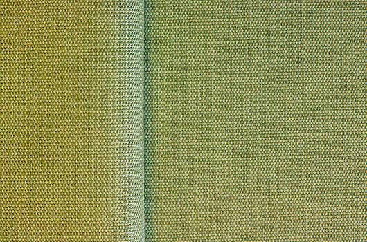 Kinnamark Rips, flera färger