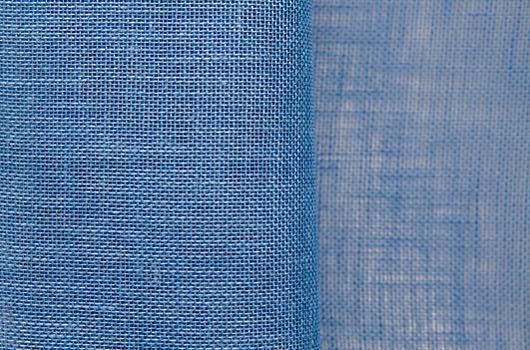 Kinnamark-LINO-blå