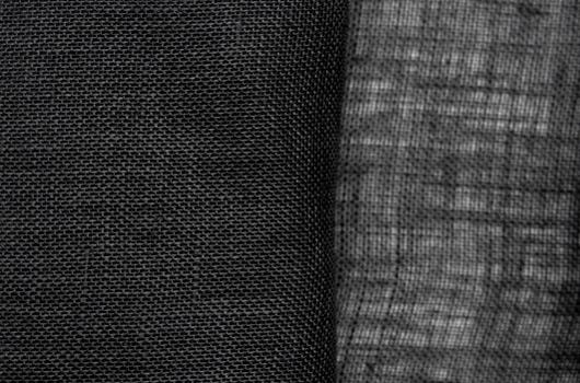 Kinnamark-LINO-svart