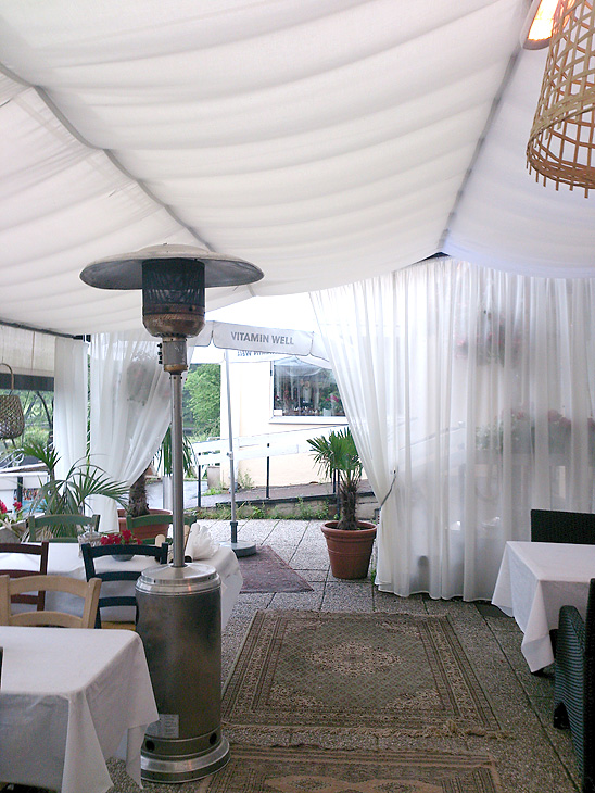 Villa-Belparc-efter